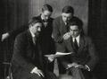 Kjellströmskvartetten.png