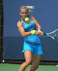 Klára Zakopalová at the 2012 US Open 1.jpg