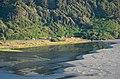 Klamath River Estuary.jpg