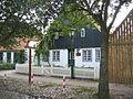 Klaus Groth Museum, Heide.jpg