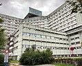 Klinikum Augsburg 3.jpg