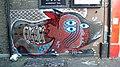 Klone - David Shillinglaw Mural, Camden High Street - panoramio.jpg
