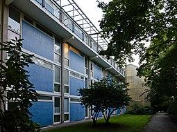 Klopstockstraße 25-27 - Schneider-Essleben.jpg