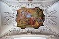 Kloster Pfäffers. Kirche St. Maria. Freske 12. 2019-02-16 12-44-45.jpg