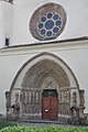 Kloster Porta Coeli (40722528344).jpg