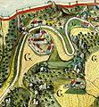 Klosterkarte Beuron.jpg