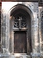 Klosterkirche-Pforta3.JPG