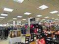 Kmart, Webster, MA 08.jpg