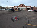 Kmart parking lot (32401837511).jpg
