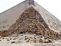 Knickpyramide (Dahschur) 06.jpg