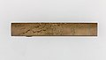 Knife Handle (Kozuka) MET 36.120.344 002AA2015.jpg