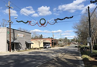 Knightdale, North Carolina Town in North Carolina, United States