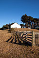 Knipp and Stengel Ranch Barn-3.jpg