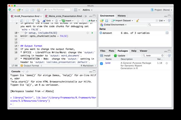 user:bert niehaus/oer and wikiversity/slides wiki - wikiversity, Ioslides Presentation Template, Presentation templates