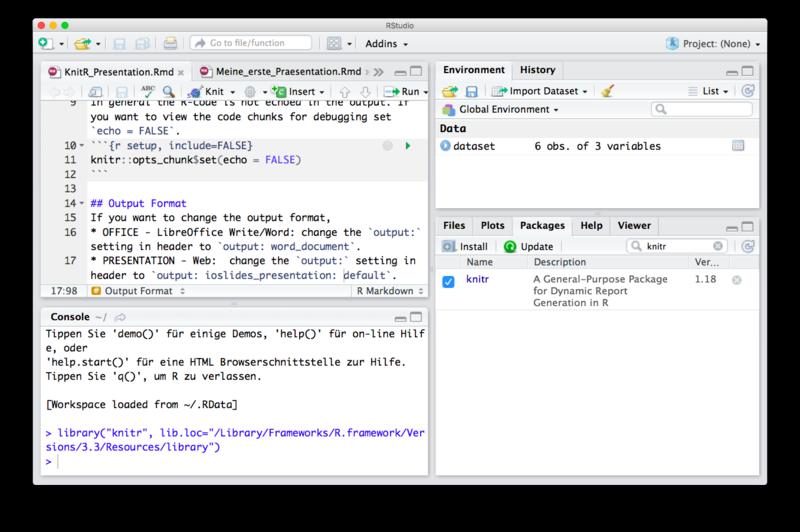 file:knitr in rstudio - wikimedia commons, Ioslides Presentation Template, Presentation templates