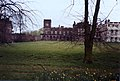 Knowsley Hall from the South - geograph.org.uk - 450930.jpg