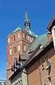 Kołobrzeg, Marienkirche, a (2011-07-26) by Klugschnacker in Wikipedia.jpg