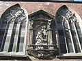 Kościół Marii Magdaleny-epitafium.jpg