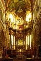 Kościół Wniebowzięcia Najświętszej Maryi Panny w Kłodzku - panoramio (1).jpg
