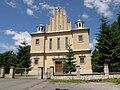 Kościół w Antolce.JPG