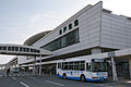 Kobe Airport07n3200.jpg