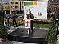 Koblenz im Buga-Jahr 2011 - Eröffnung Löhrstraße 2.jpg