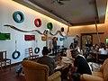 Kocia kawiarnia, Cats Coffee in Poznan.jpg