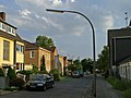 Koeln-Humboldt-Gremberg Seligenthaler Straße.JPG