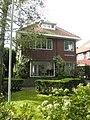 Koepoortsweg 133, Hoorn.JPG