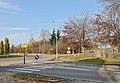 Koetschette crossroads.jpg