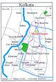 Kolkata Shyambazar Map.jpg