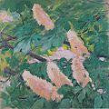 Kolo Moser - Kastanienblüten - ca1912.jpeg