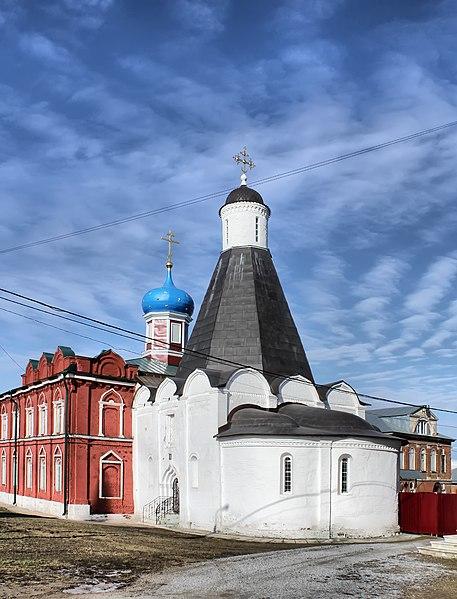 File:Kolomna, Moscow Oblast, Russia - panoramio (199).jpg