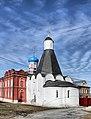 Kolomna, Moscow Oblast, Russia - panoramio (199).jpg