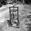 Kolovrat, Mački 1950.jpg