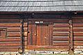 Kolyba from Berezhnytsia 3518.JPG