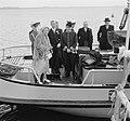 Koninklijk bezoek aan Zeeland, Bestanddeelnr 904-1389.jpg