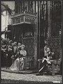 Koninklijk huis, prinsen, koninginnen, prinsjesdag, TROONREDES, Bernhard, prins,, Bestanddeelnr 019-1264.jpg
