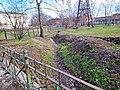 Konotopka River - 16.jpg