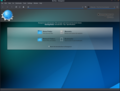 Konqueror 20.12.2 start screen.png