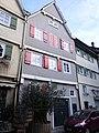 Konstanzer-Hof-Gasse12 Schorndorf.jpg