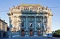 Konzert Theater Bern Aussenansicht @ Phillipp Zinniker.jpg