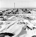 Kopavogur winter ca1960.jpg