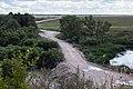 Korablinsky District, Ryazan Oblast, Russia - panoramio (10).jpg