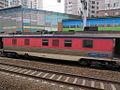 Korail Generator Car 99320.jpg