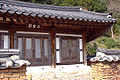 Korea-Goheung-Geumtapsa 5749-07.JPG
