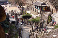 Korea-Jinan-Tapsa and Stone Pagodas 3747-07.jpg