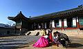Korea 2013 Seollal 12.jpg