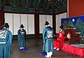 Korea Changgyeonggung Daily Life 05 (8243760442).jpg