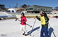 Korea Special Olympics 19 (8377920019).jpg